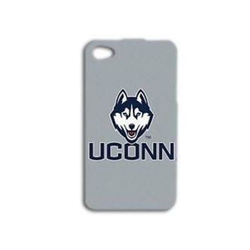 UCONN Huskies College Sport Phone Case iPhone iPod Cool