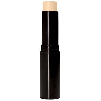 Soft Creme Foundation & Contour Stick