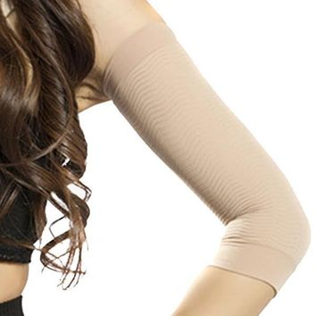Women's Performance Compression Elbow Sleeve