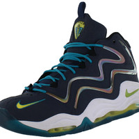 Nike Air Pippen Men's Basketball Shoes Sneakers Hightop
