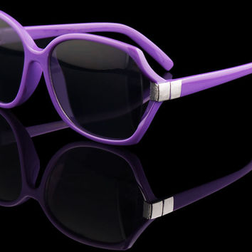"Girl's Fashion Sunglasses Kids ""Bella"""