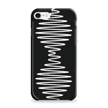 Arctic Monkeys Logo iPhone 6 | iPhone 6S Case