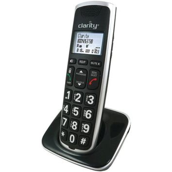 Clarity(R) 58914.001 Expandable Handset for BT914