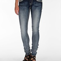 Rock Revival Ashley Skinny Stretch Jean