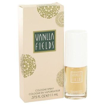 ONETOW VANILLA FIELDS by Coty