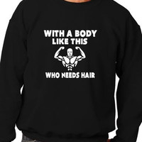 Me Boss You Wife Mens Funny Birthday More Size and Color-E157
