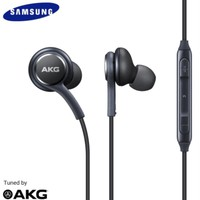 Samsung Earphones Headphones Headset Handsfree For Samsung Galaxy S8 & S8 Plus+