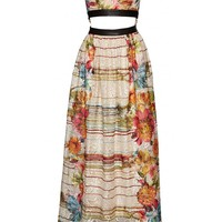 alice + olivia | DIAN DRESS