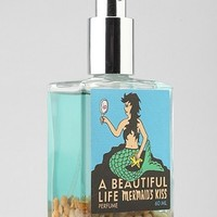 A Beautiful Life Mermaids Kiss Perfume