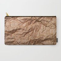 vreca Carry-All Pouch by Trebam | Society6