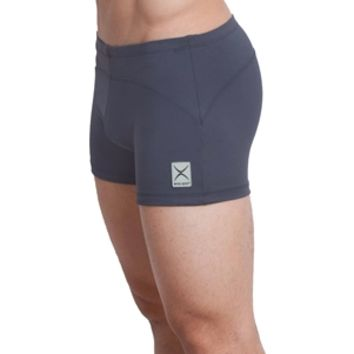 Eros Sport Core Vibe Shorts are best hot yoga clothing for men, yoga shorts and best pilates clothing for men.