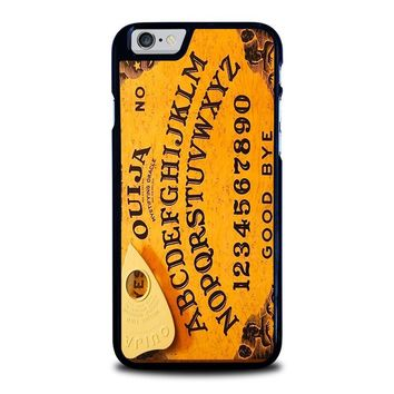 OUIJA BOARD iPhone 6 / 6S Case Cover