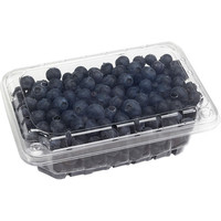 Blueberries, 18 oz