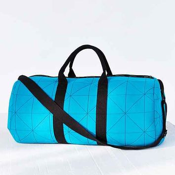 Silence + Noise Neoprene Duffel Bag