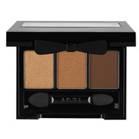 NYX - Love In Rio Eye Shadow Palette - Cabana Boy - LIR17