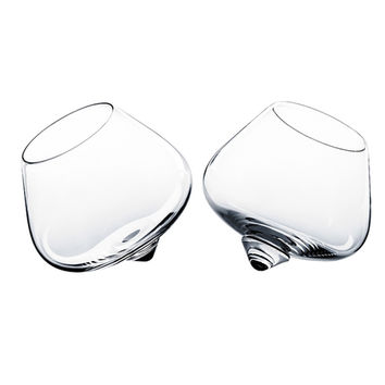 Liqueur Glass (Set of 2)