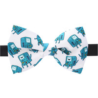 Adventure Time BMO Bow Tie