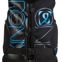 Closeout Ronix One Capella Life Jacket | Ronix Vests | Wakeboards.com