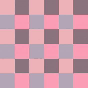 Seamless Pink Peach Lavender Brown Free Stock Photo - Public Domain Pictures