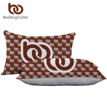 Best Custom Made Pillows Products on Wanelo