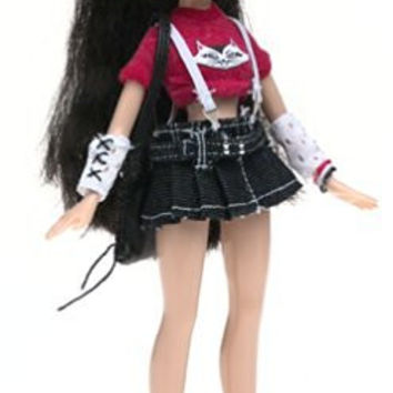 Bratz: Funk Out! Dana