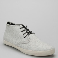Urban Outfitters - Keds Wool Chukka Boot