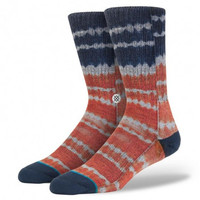 Stance Socks {Double Dip} L-XL