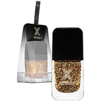 Formula X Holiday Ornament – Nail Polish (0.40 oz Out of Sight)