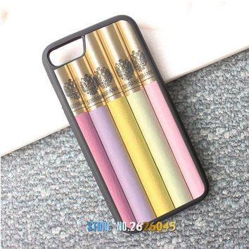 Cigarettes original cell phone case cover for iphone 4 4s 5 5s se 5c 6 6s 7 6 plus 6s plus 7 plus #rf228