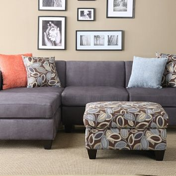 Best Accent Pillows For Sofa Products On Wanelo