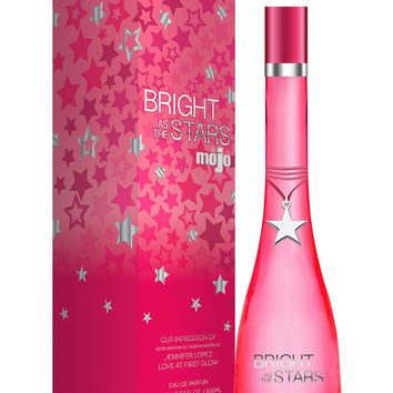 Bright As The Stars Women Perfumes, by Preferred Fragrance