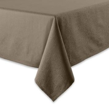 Waterford® Linens Sarah Tablecloth