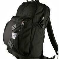 Epperson Mountaineering Daypack With Leather Patch