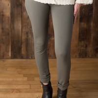 Out of Office Stretch Pant