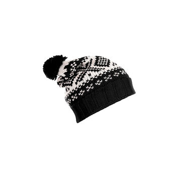 Dale of Norway Voss Beanie - Women's