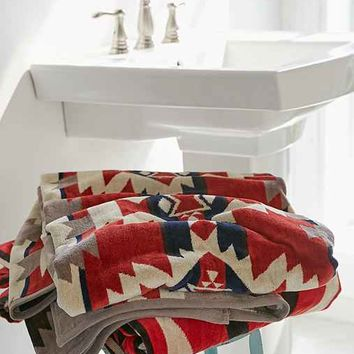 Pendleton Mountain Majesty Towel