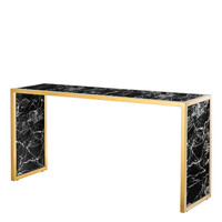 Entryway Table | Eichholtz Moscova