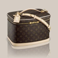 Nice - Louis Vuitton - LOUISVUITTON.COM