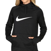 VONE05CZ Nike Therma Pullover Training Hoodie