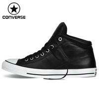 Original Converse ALL STAR Men's Skateboarding Shoes Sneakers