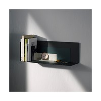 Menu - Corner Shelf Wall L