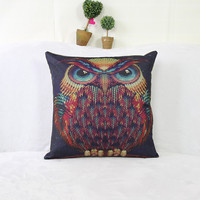 Home Decor Pillow Cover 45 x 45 cm = 4798413764