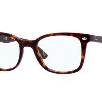 Extra Large Frame Glasses Buy Cheap Big from firmoo.com My