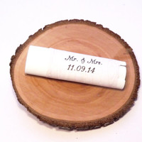 BULK 100 Lip Balm Favors for Weddings or Bridal Showers; Unique Business Cards for Marketing; All Natural, Personalized Custom Labels