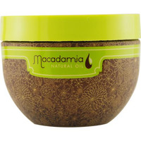 MACADAMIA OIL by Macadamia Natural Oil DEEP REPAIR MASK 8.5 OZ