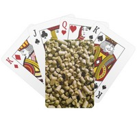 Beer Hops Brewery Home Brew Hop Head Poker Deck