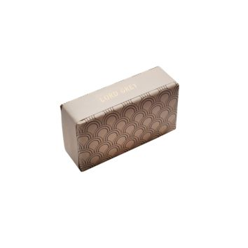 Lord Grey 8 oz Soap Bar