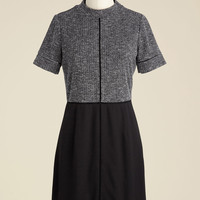 I Need Workspace Twofer Dress | Mod Retro Vintage Dresses | ModCloth.com