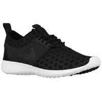 Nike Juvenate - Women's at Lady Foot Locker