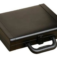 Blackburn Travel Cigar Humidor - eLighters.com